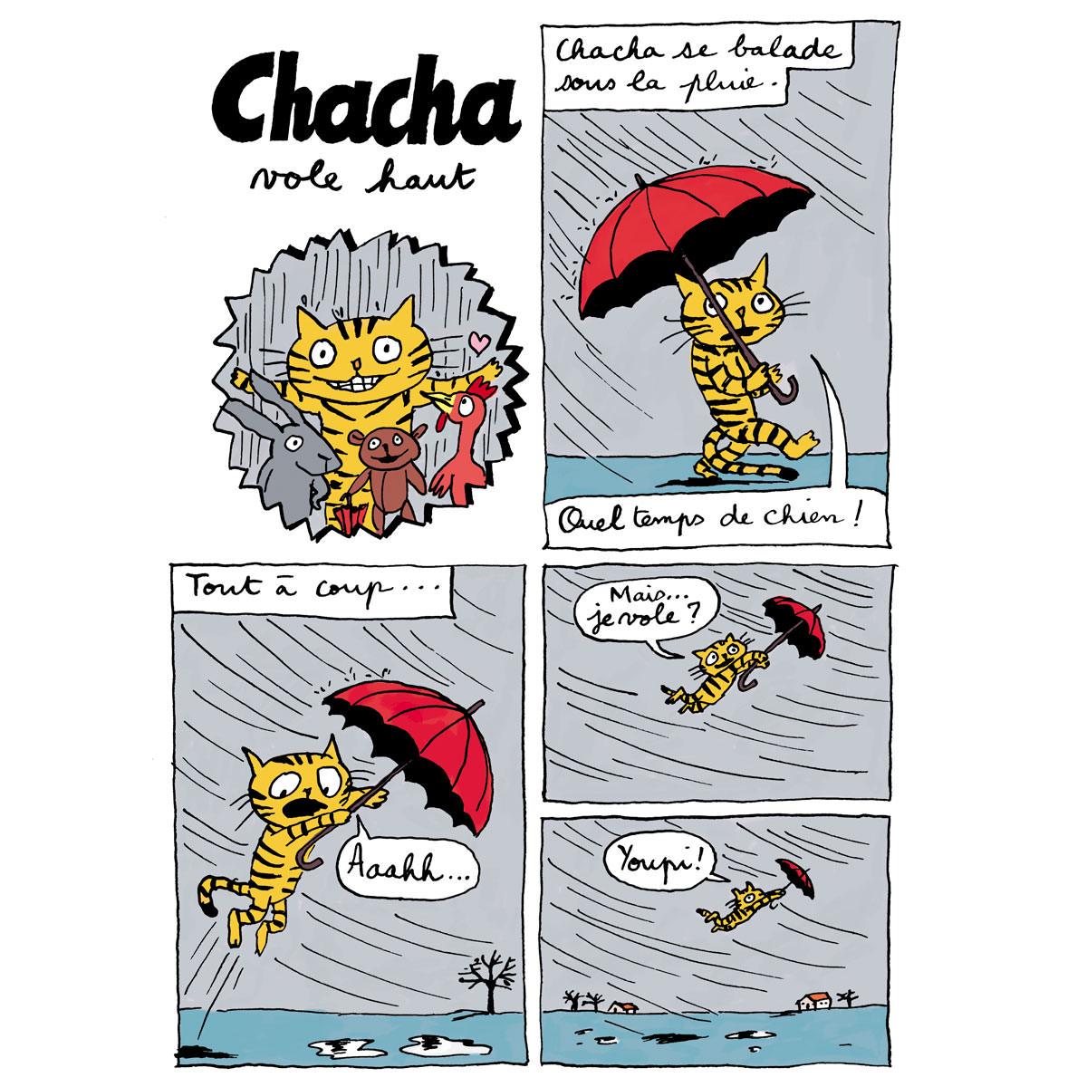 chacha-p1