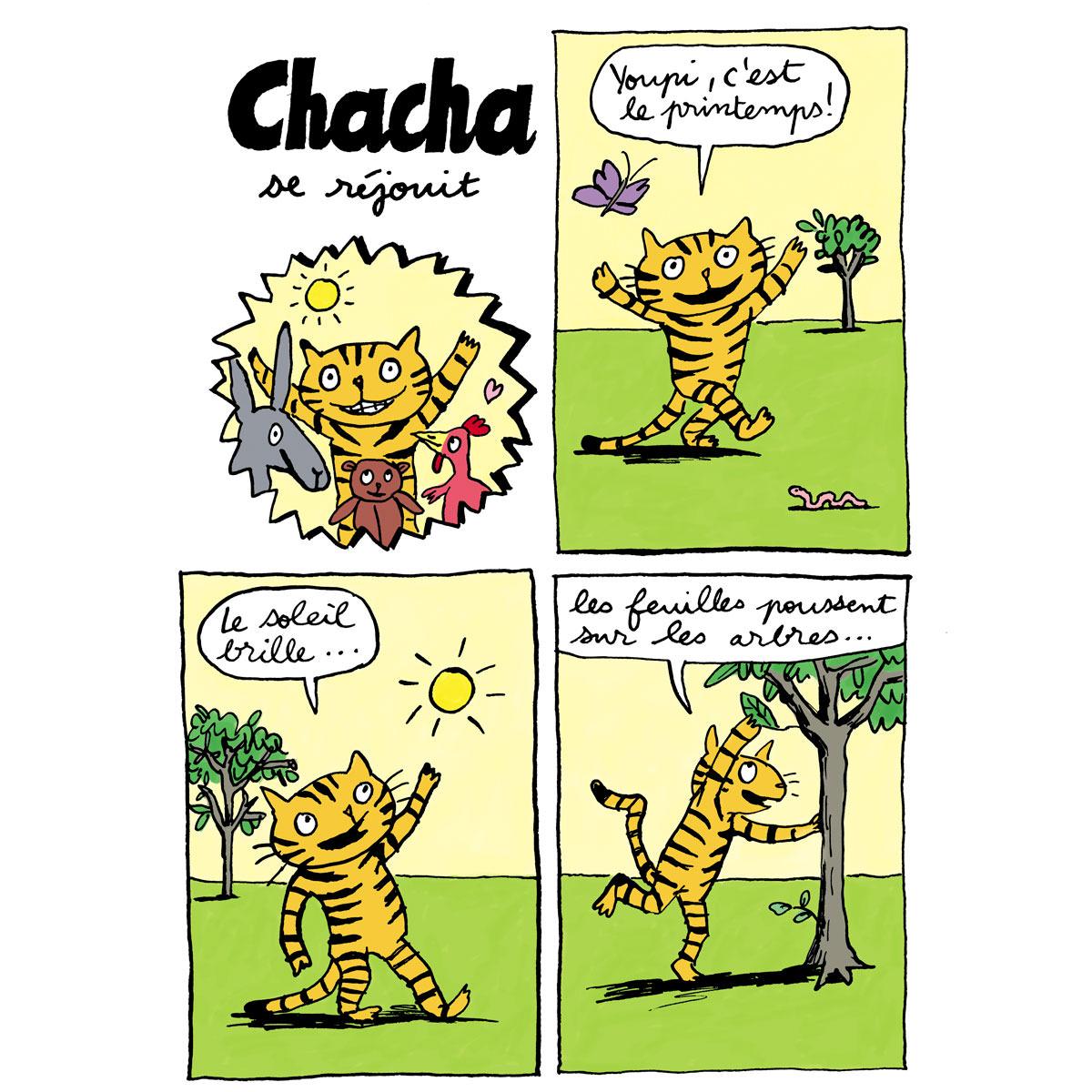 chacha-p3