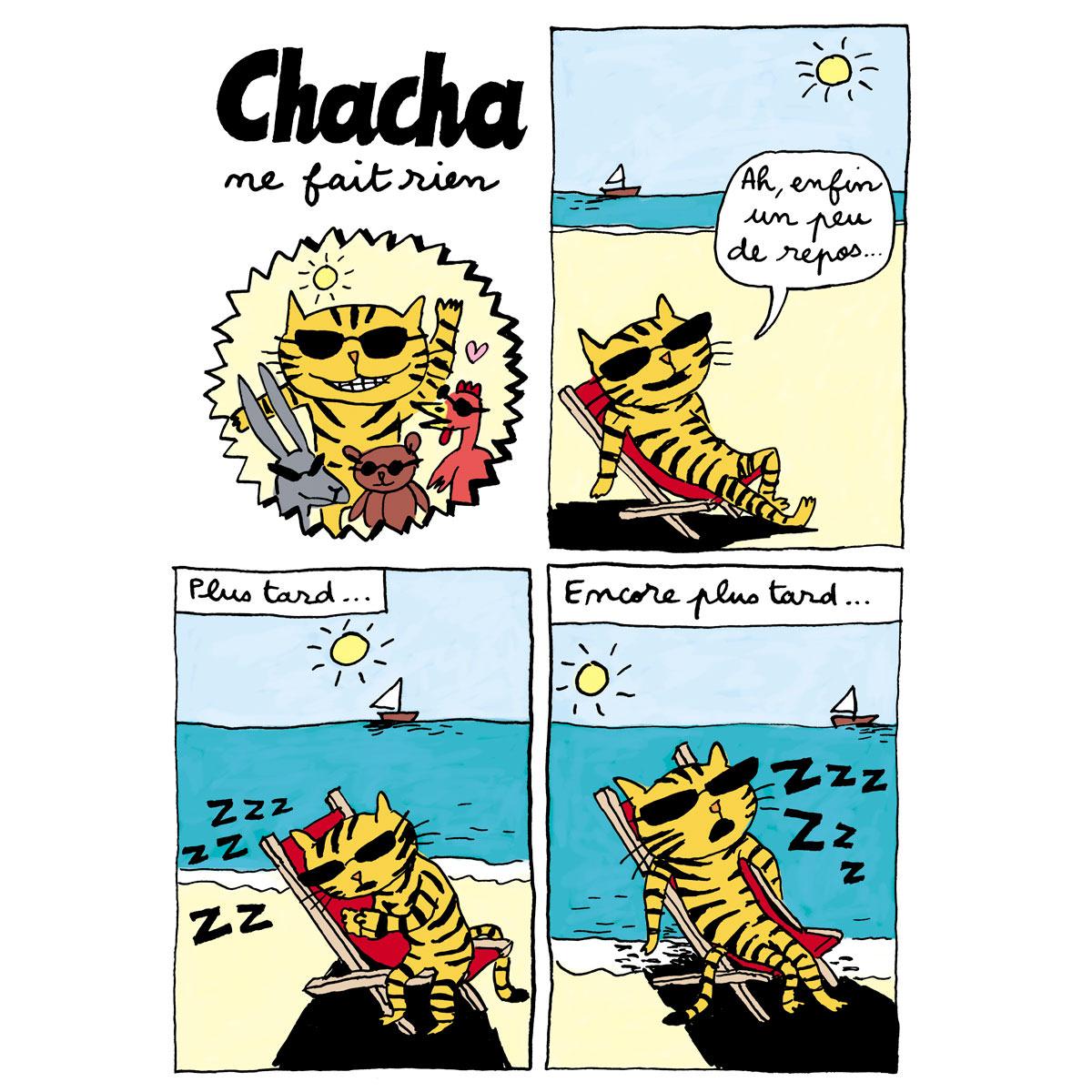 chacha-p5