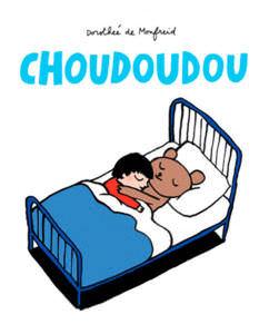 Choudoudou