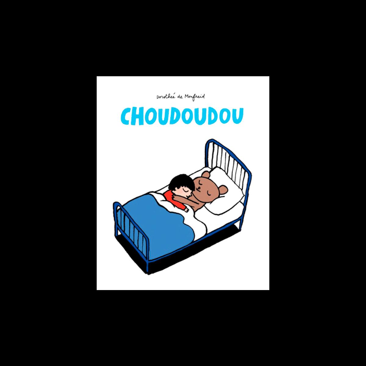 choudoudou-couv2