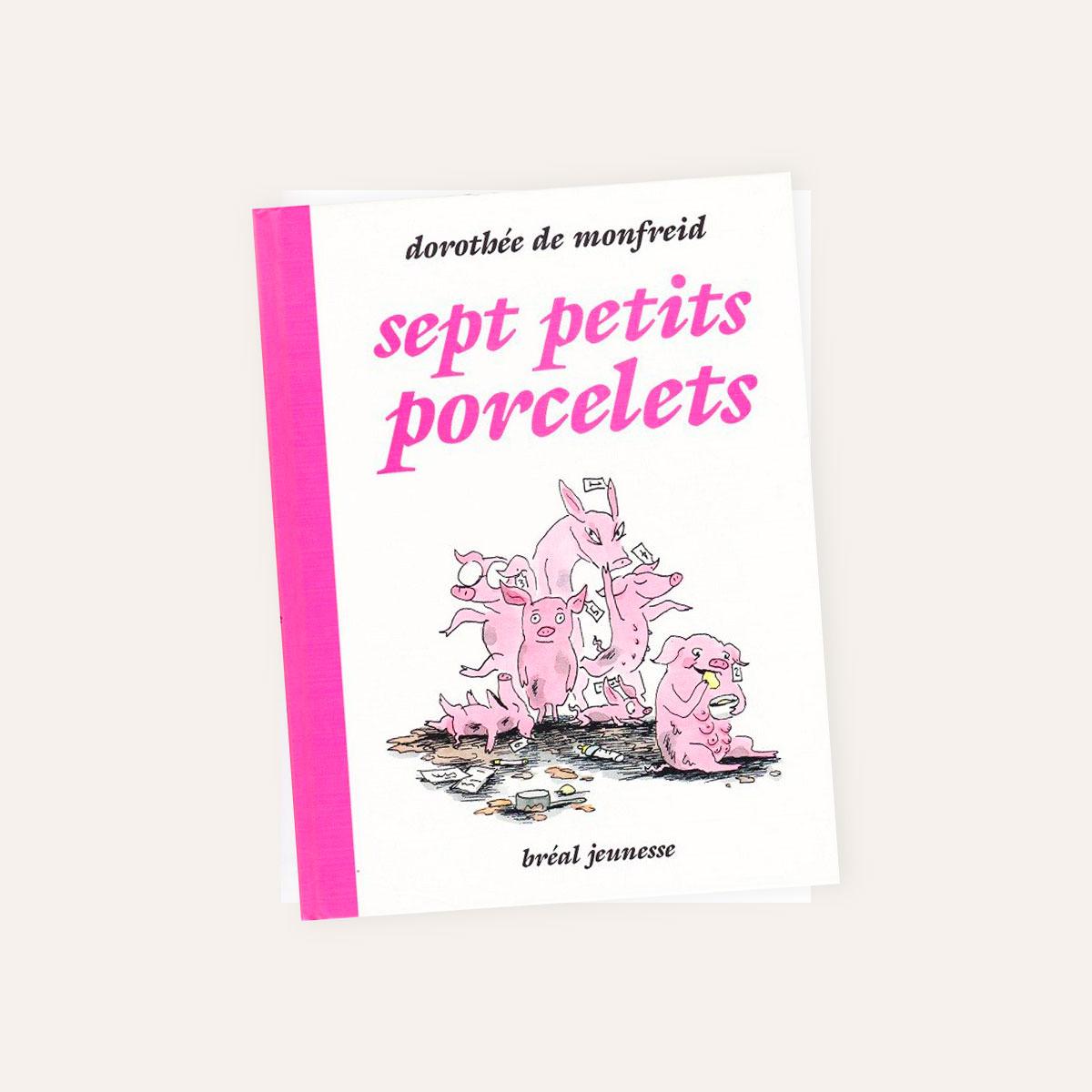 sept-petits-porcelets-p1