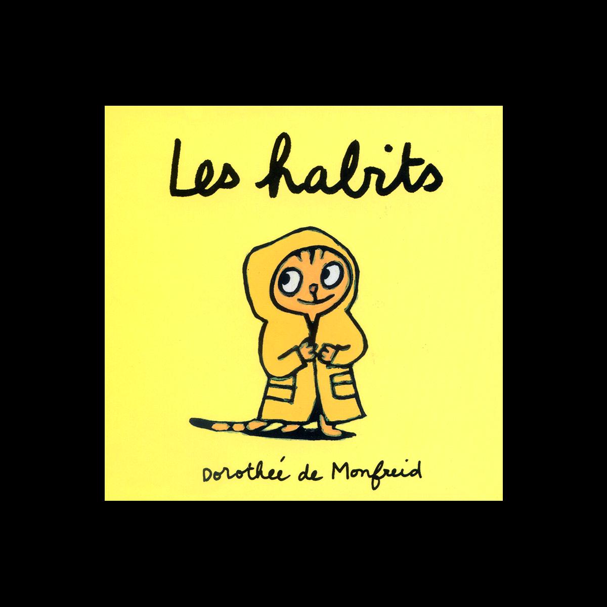 chacha-raconte-jaune-habits