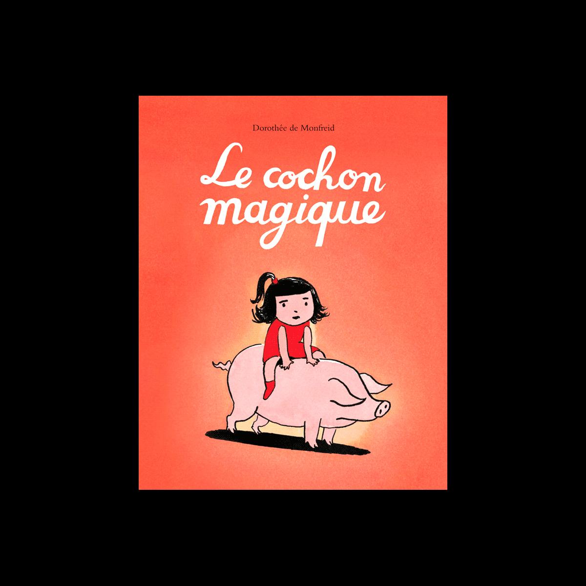 le-cochon-magique-couv2