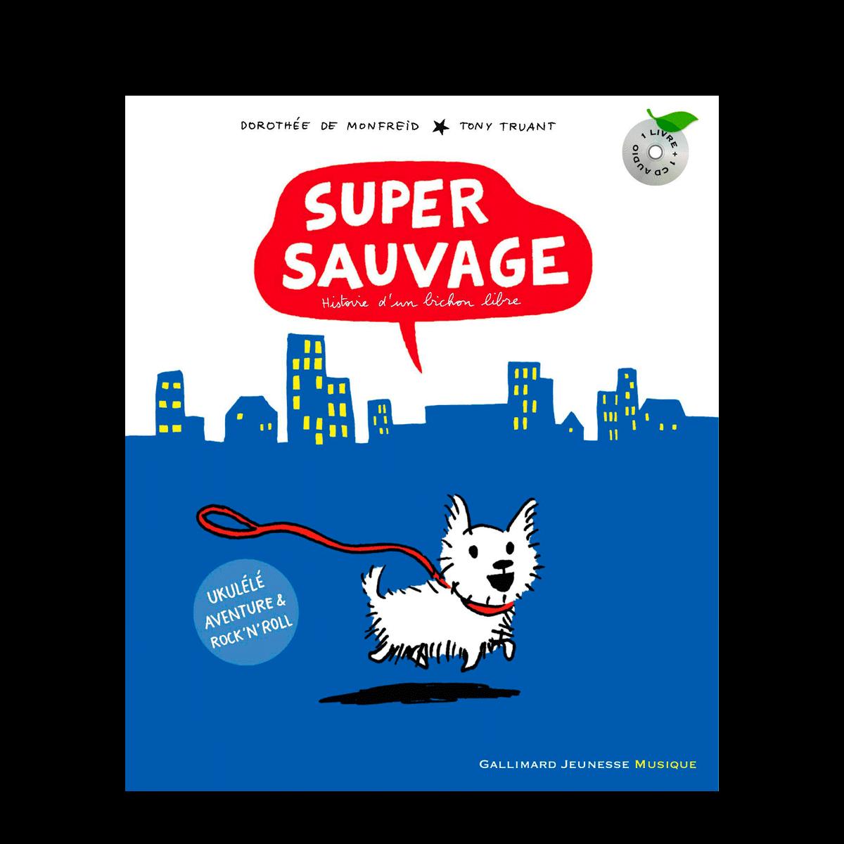 super-sauvage-couv2
