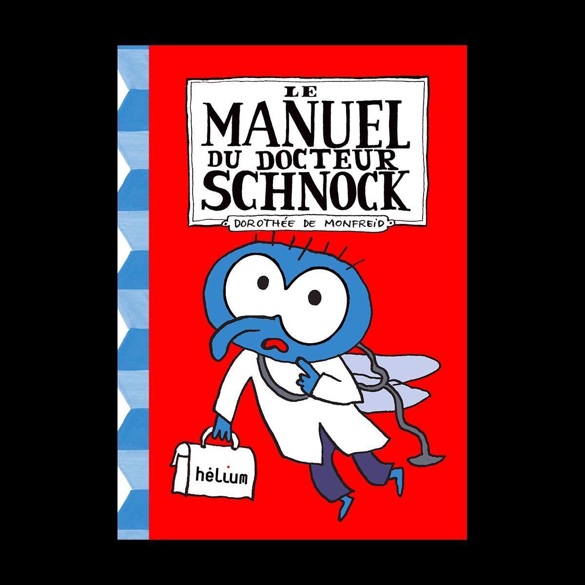 le-manuel-du-docteur-schnock-couv2