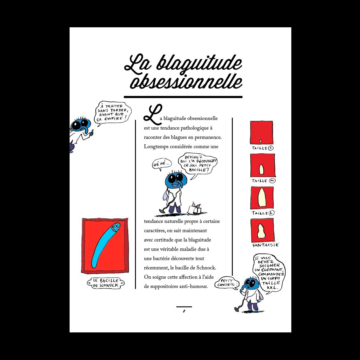 le-manuel-du-docteur-schnock-p1
