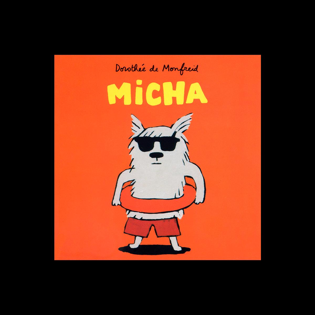 toutous-tout-fous-4-micha