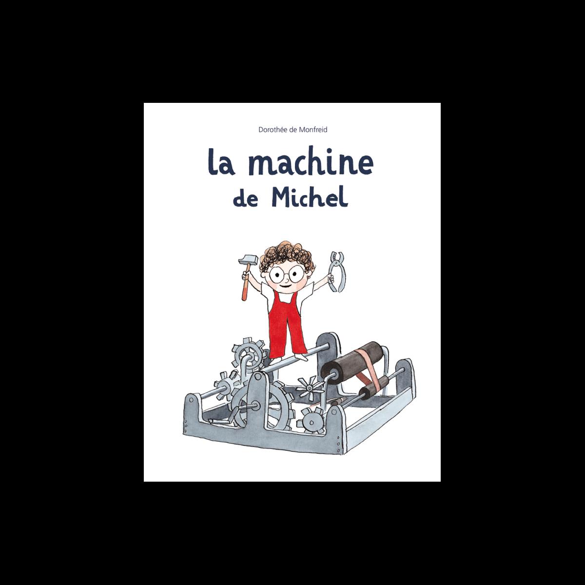 la-machine-de-michel-couv2
