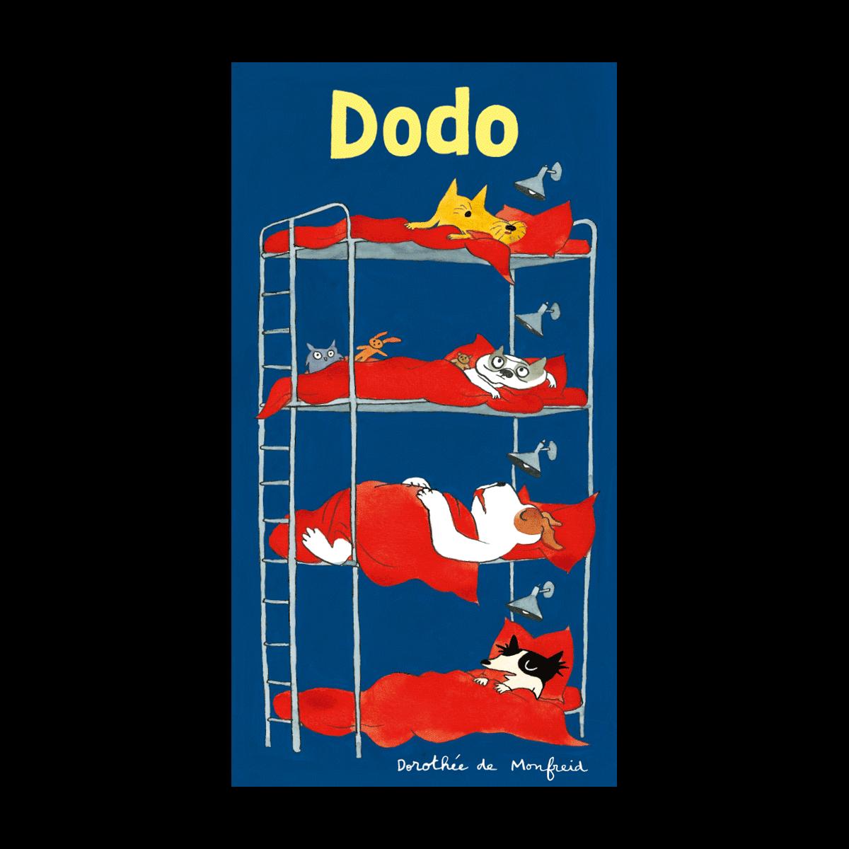 dodo-couv2