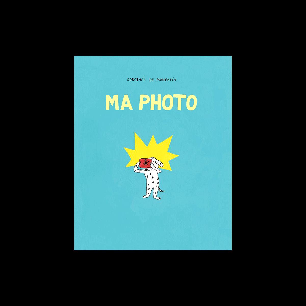 ma-photo-couv2