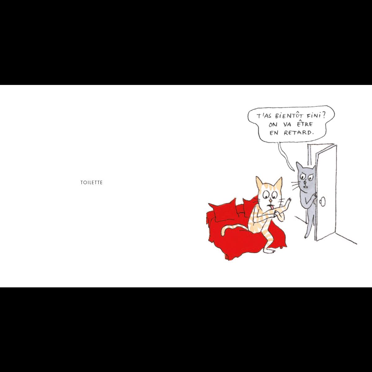 tendance-chat-p1