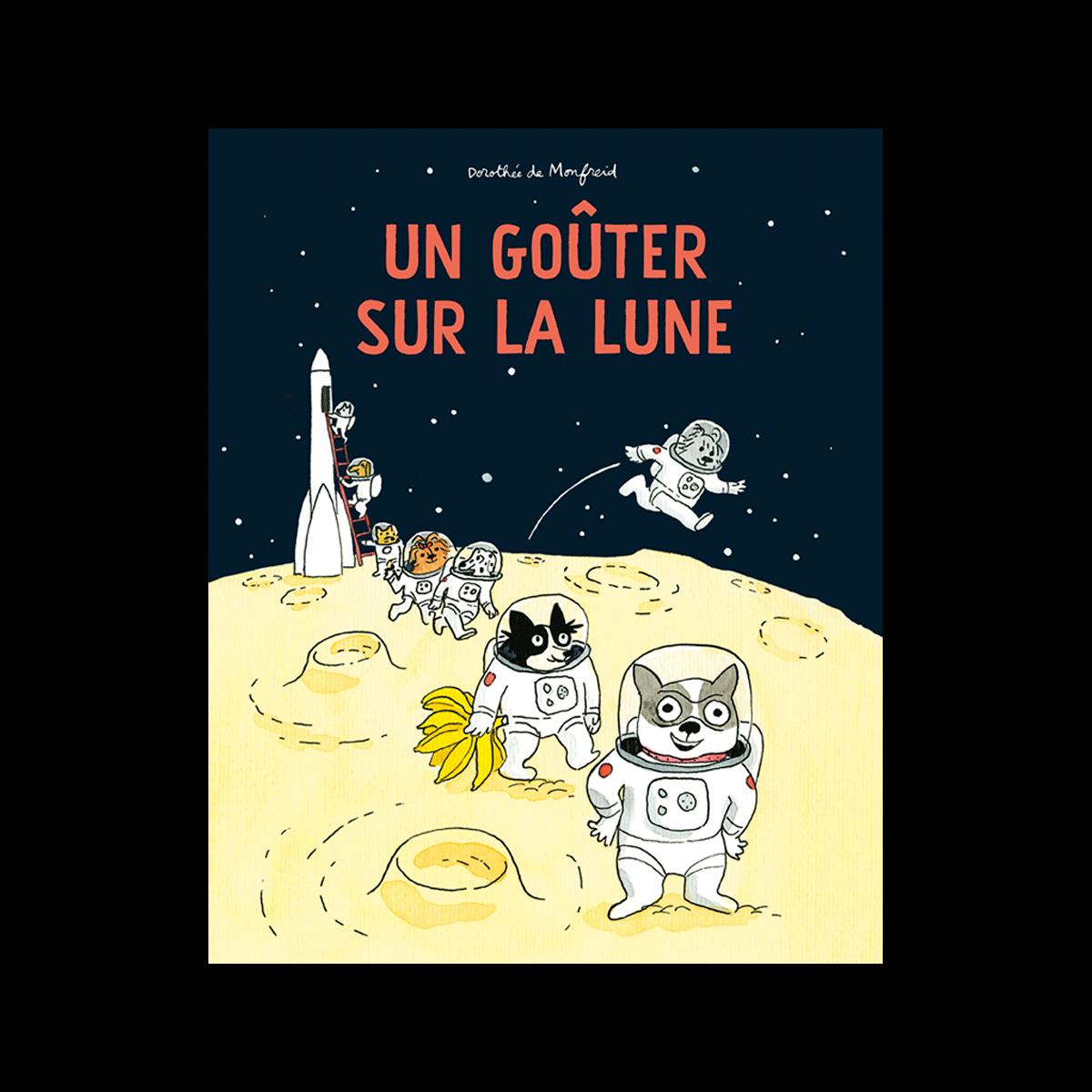 un-gouter-sur-la-lune-couv2