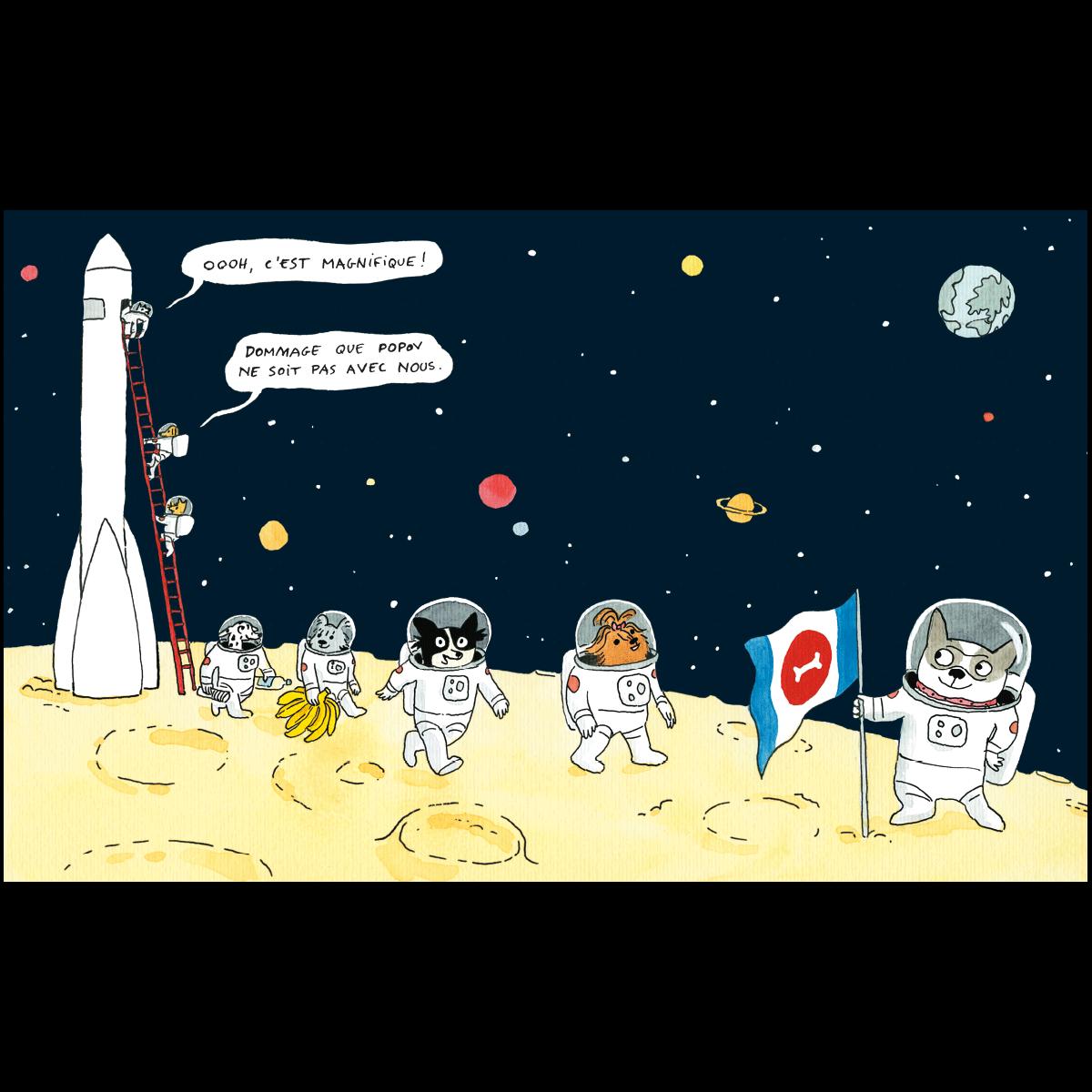 un-gouter-sur-la-lune-p3