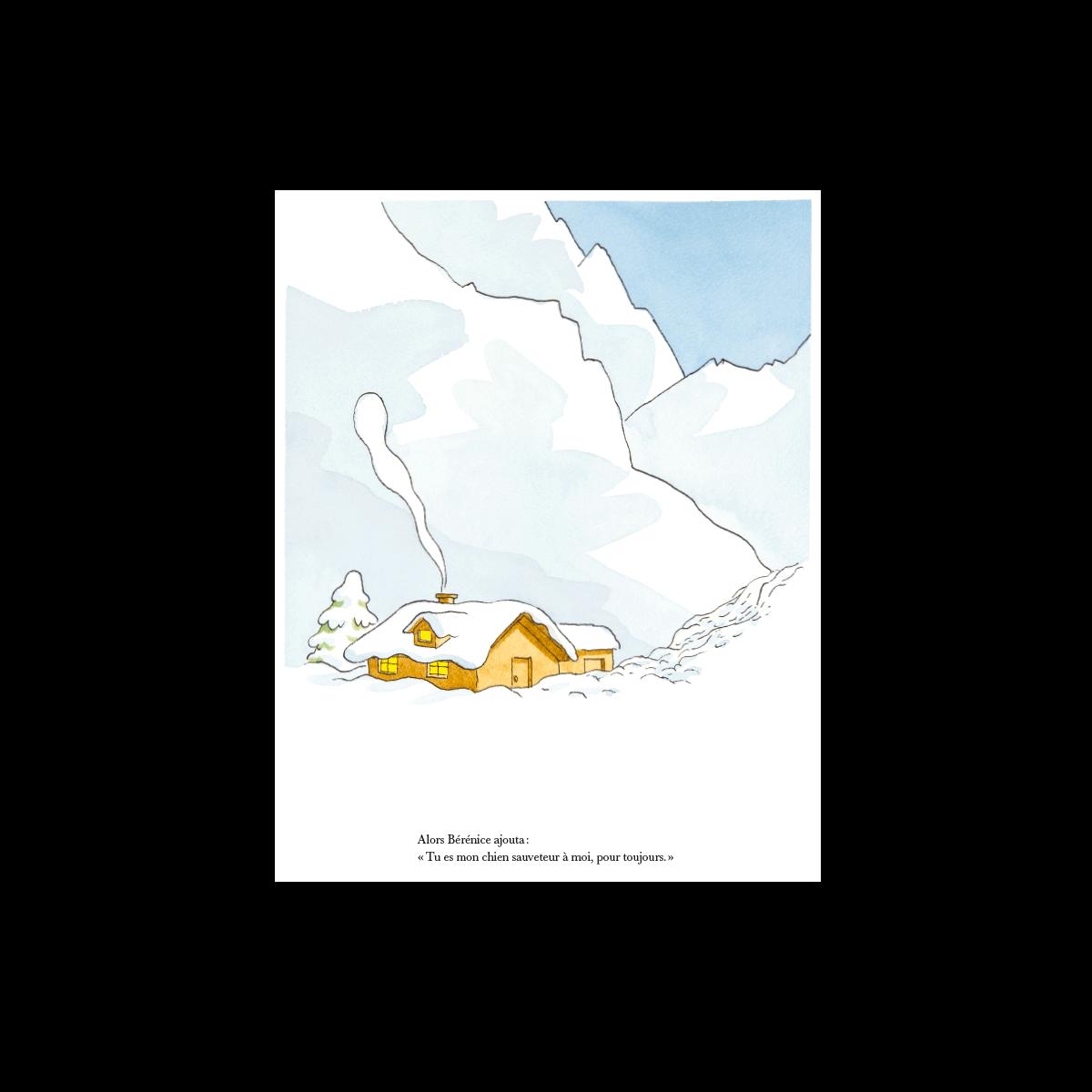 chien-bernard-p4