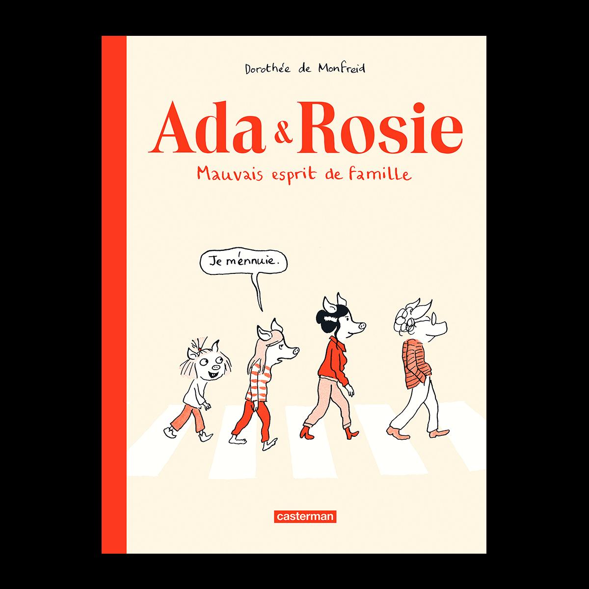 ada-et-rosie-couv2