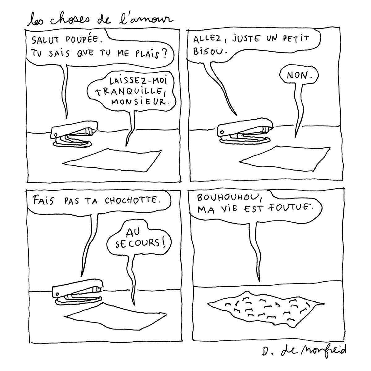 Les-chose-de-l-amour—agrafeuse