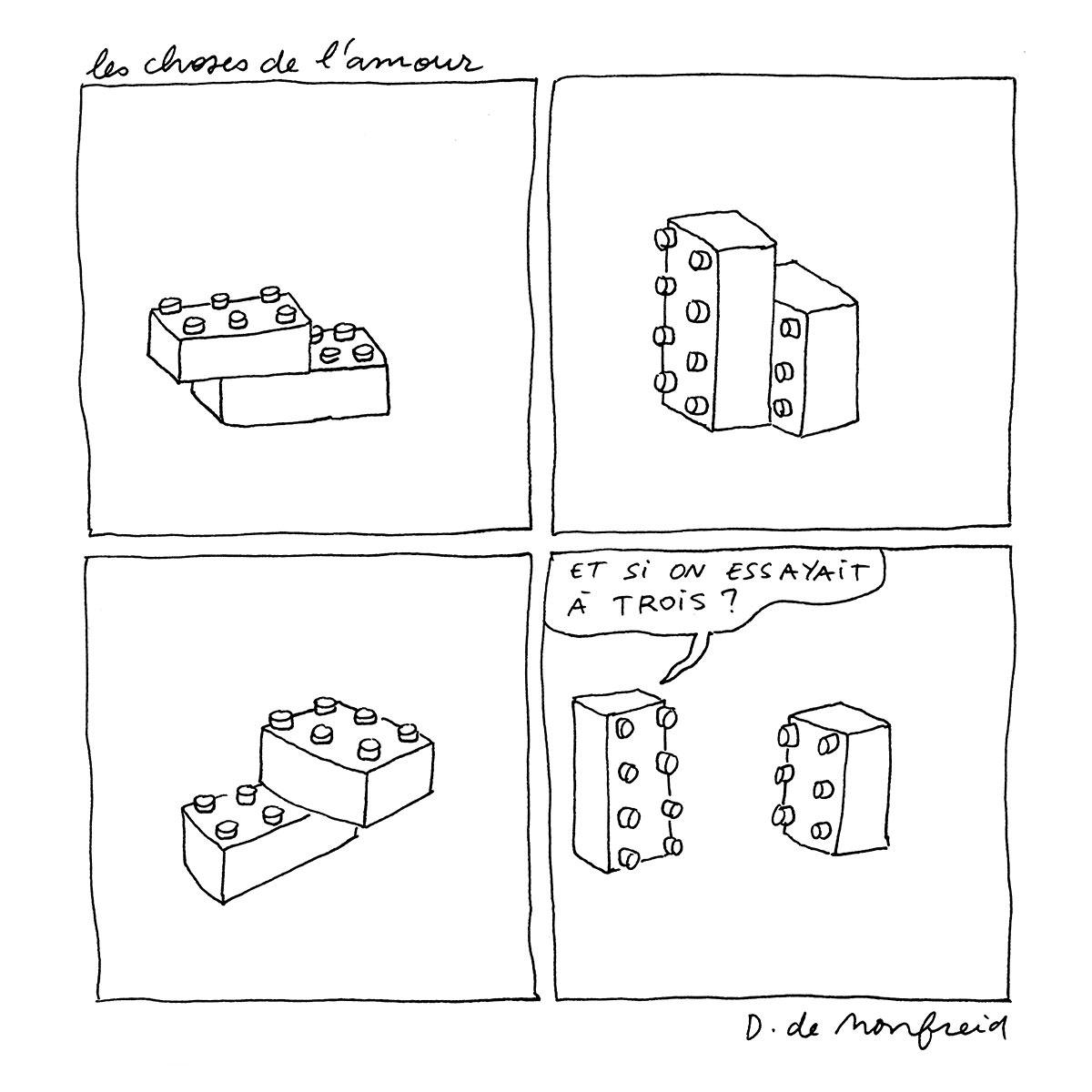 Les-chose-de-l-amour—lego1