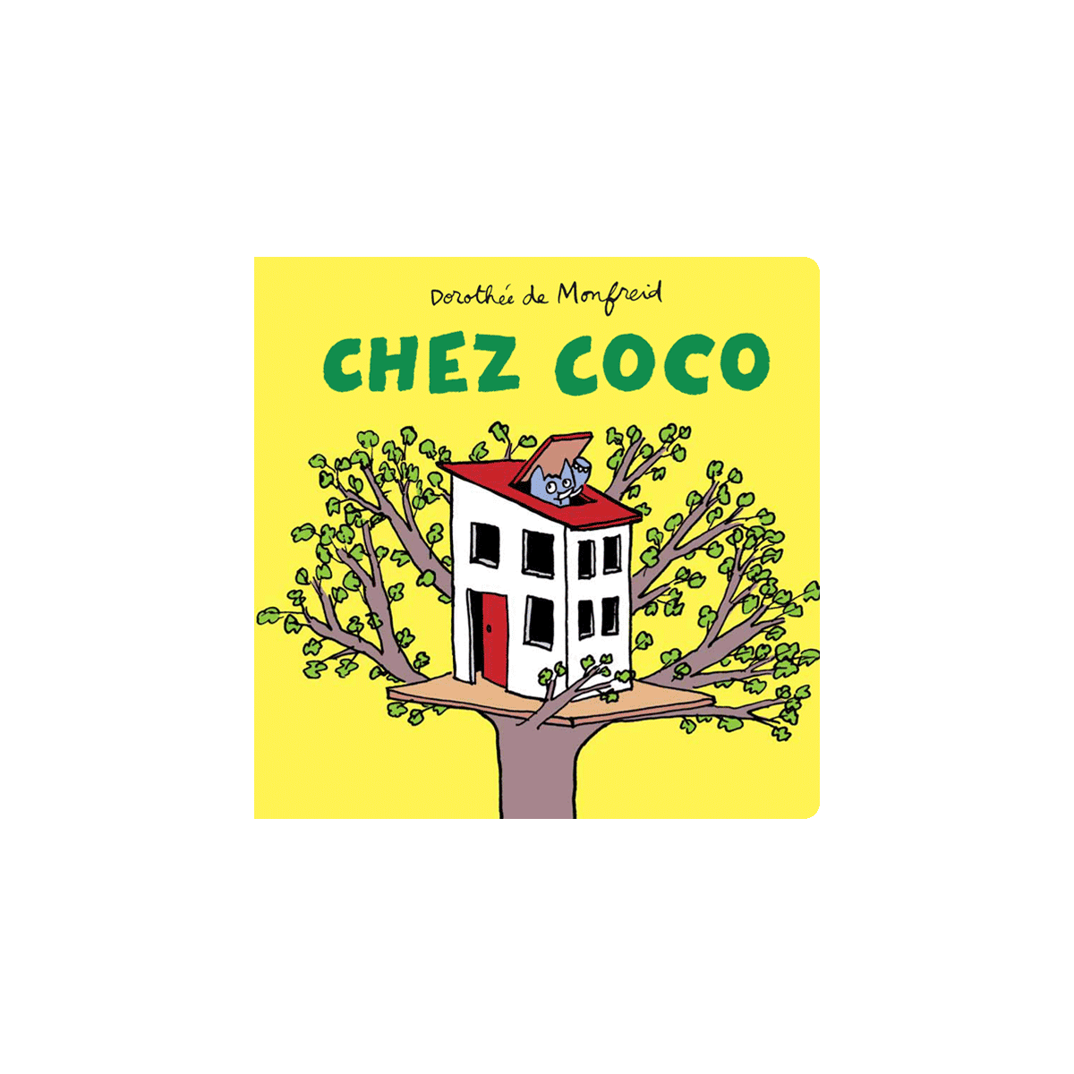 chez-coco-couv2
