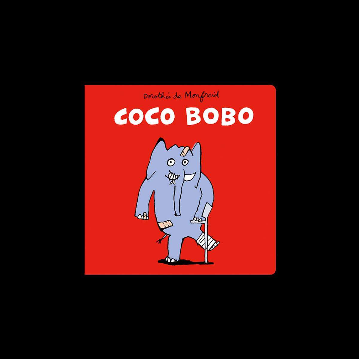coco-bobo-couv2