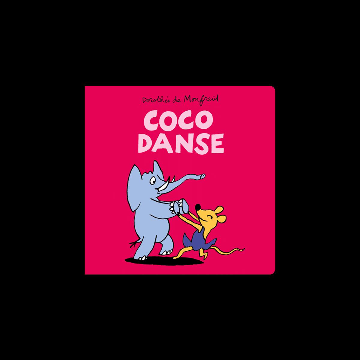 coco-danse-couv2