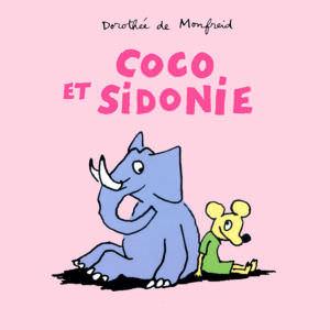 Coco et Sidonie