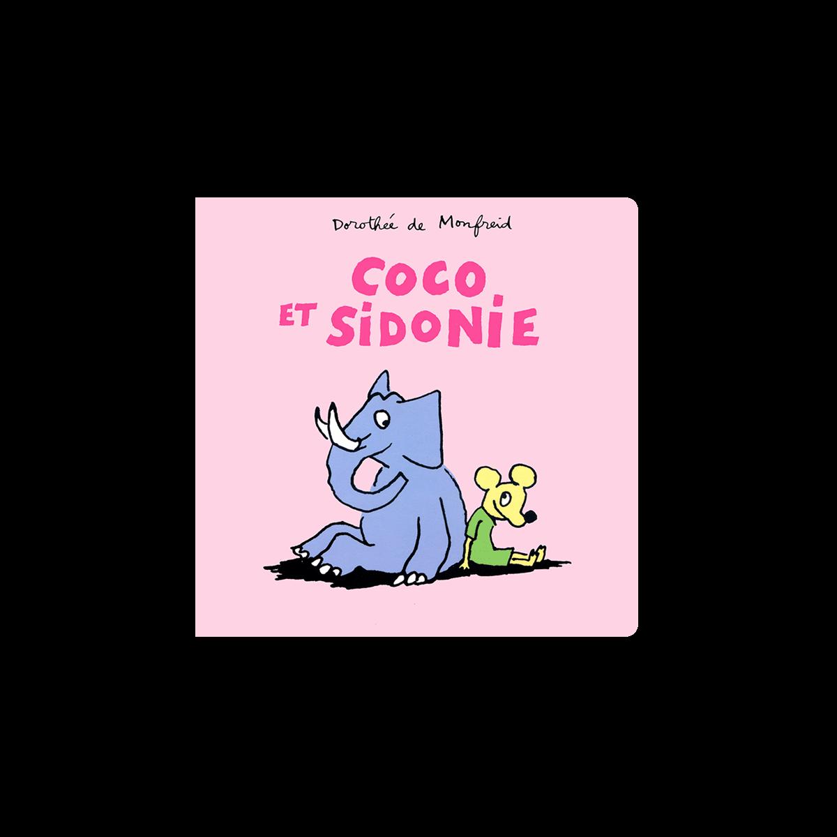 coco-et-sidonie-couv2