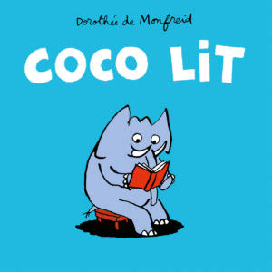 Coco lit