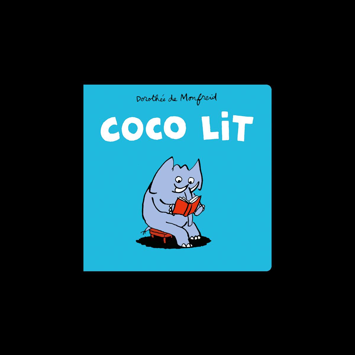 coco-lit-couv2