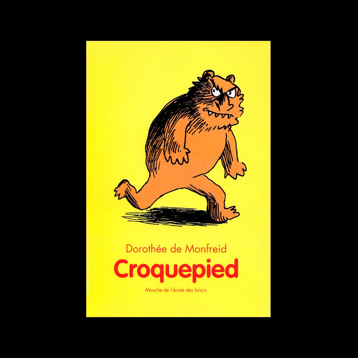 croquepied-couv2