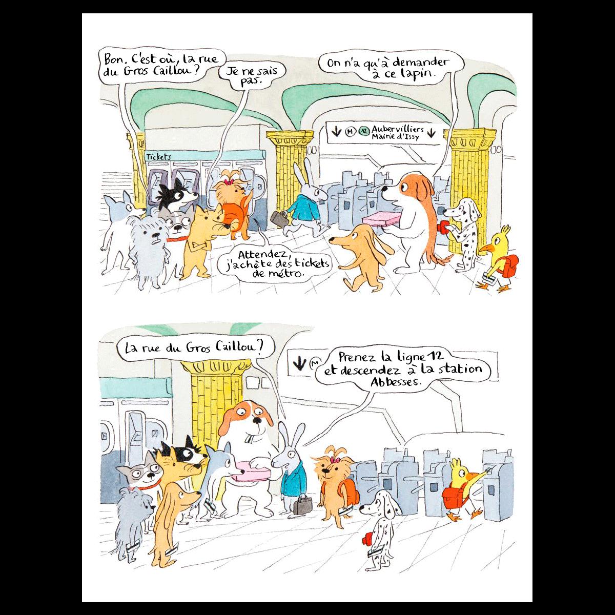les-toutous-a-paris-p3