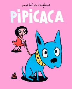 Pipicaca