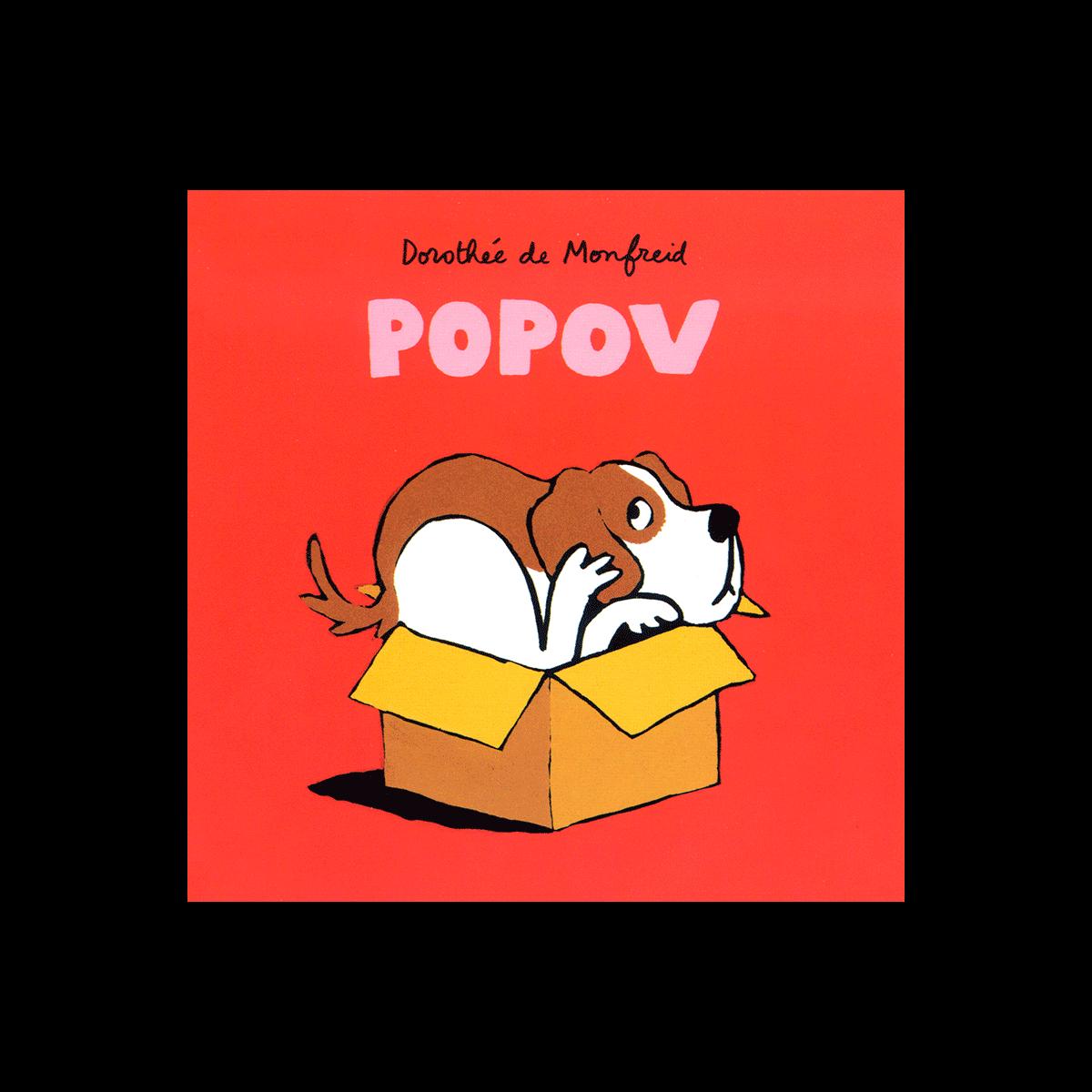 toutous-tout-fous-3-popov
